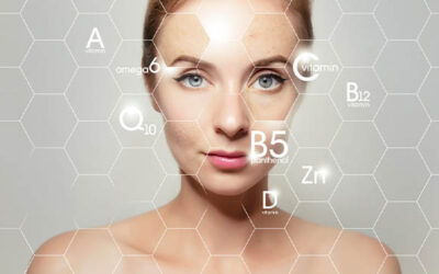 What is the best anti aging product?